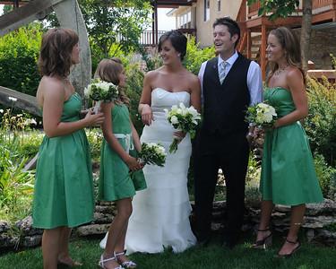Wedding 07242009 054
