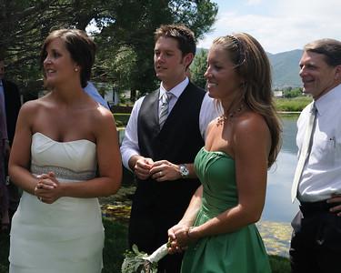 Wedding 07242009 082