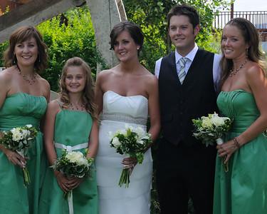 Wedding 07242009 052a
