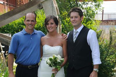 Wedding 07242009 055