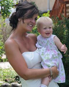 Wedding 07242009 075