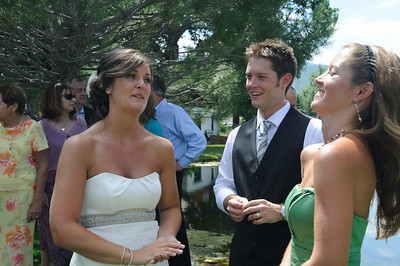 Wedding 07242009 081