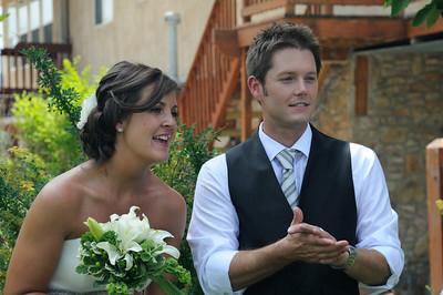 Wedding 07242009 041