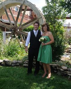 Wedding 07242009 059