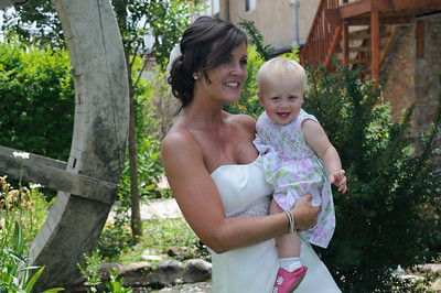 Wedding 07242009 073