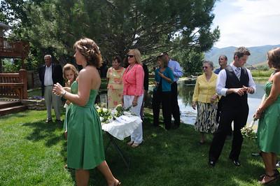Wedding 07242009 078