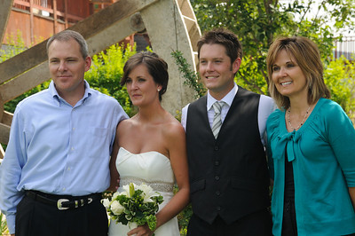 Wedding 07242009 049
