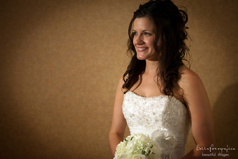Stacey_Bridal_20090701_013