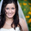 Stacey_Bridal_20090701_109