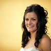 Stacey_Bridal_20090701_021