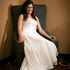 Stacey_Bridal_20090701_001