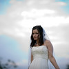 Stacey_Bridal_20090701_071