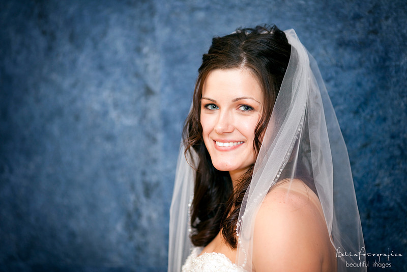 Stacey_Bridal_20090701_033