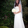 Stacey_Bridal_20090701_102