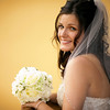 Stacey_Bridal_20090701_026