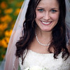 Stacey_Bridal_20090701_108
