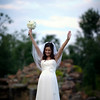 Stacey_Bridal_20090701_065