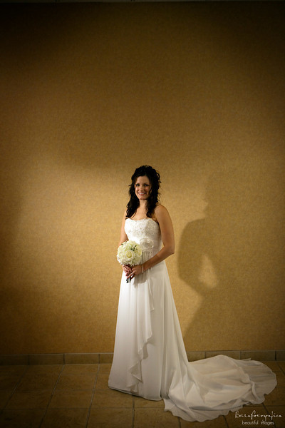 Stacey_Bridal_20090701_009