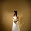 Stacey_Bridal_20090701_010