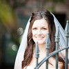 Stacey_Bridal_20090701_113
