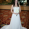 Stacey_Bridal_20090701_017