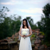 Stacey_Bridal_20090701_068