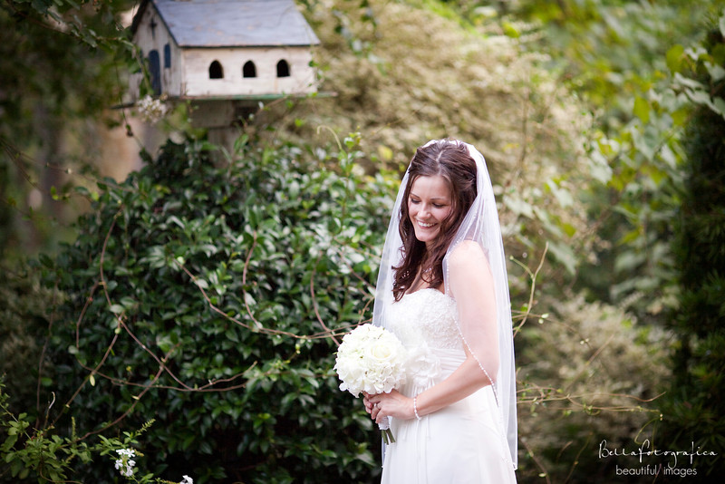 Stacey_Bridal_20090701_103