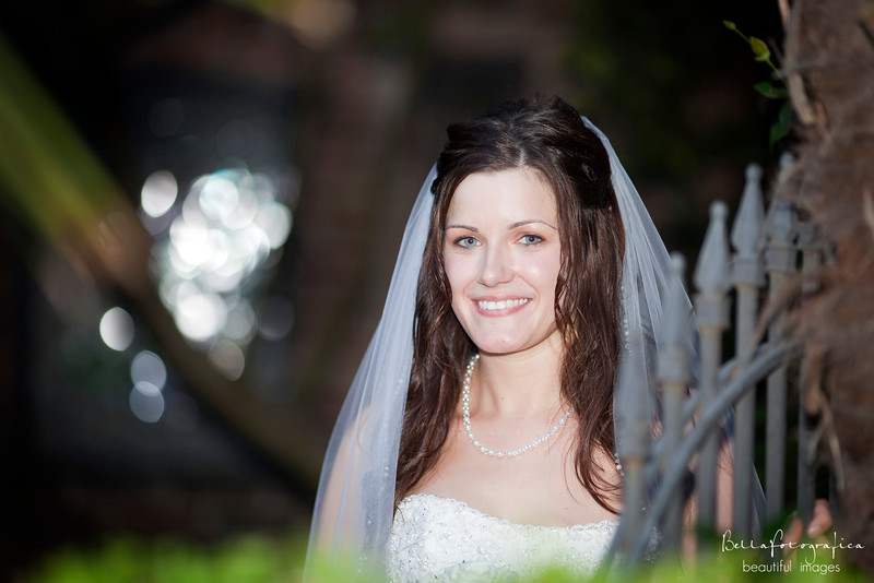 Stacey_Bridal_20090701_111