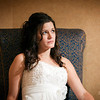 Stacey_Bridal_20090701_002
