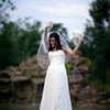 Stacey_Bridal_20090701_066