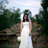 Stacey_Bridal_20090701_064