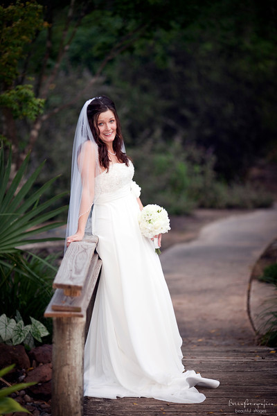 Stacey_Bridal_20090701_086
