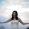 Stacey_Bridal_20090701_075