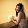 Stacey_Bridal_20090701_027