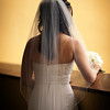 Stacey_Bridal_20090701_025