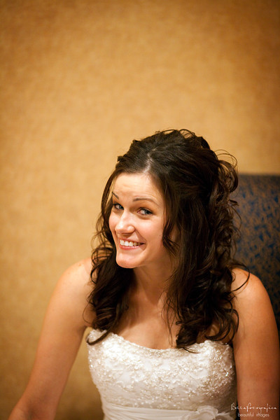 Stacey_Bridal_20090701_006