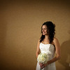 Stacey_Bridal_20090701_012