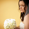 Stacey_Bridal_20090701_029