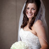 Stacey_Bridal_20090701_038