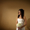 Stacey_Bridal_20090701_011