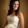 Stacey_Bridal_20090701_015