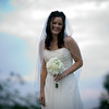 Stacey_Bridal_20090701_076