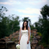 Stacey_Bridal_20090701_063