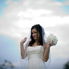 Stacey_Bridal_20090701_072