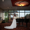 Stacey_Bridal_20090701_035