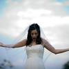 Stacey_Bridal_20090701_073