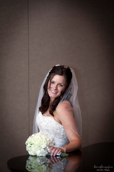 Stacey_Bridal_20090701_037