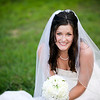 Stacey_Bridal_20090701_079