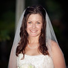Stacey_Bridal_20090701_105