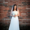 Stacey_Bridal_20090701_119
